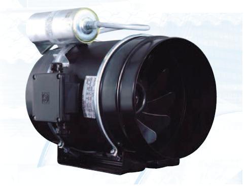 Ventilátor td 800 200