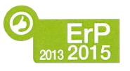 logo_erp2013