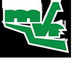 Homepage MVF
